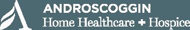 Androscoggin Home Healthcare + Hospice