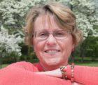 Julie Shackley, former Androscoggin Home Healthcare + Hospice CEO, dies