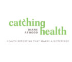 Catching Health with Diane Atwood – Jen Dimond